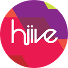 hiive-logo