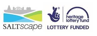 Cheshire logos