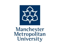 MMU-logo-colour