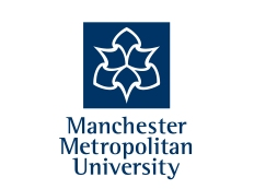 MMU-logo-colour