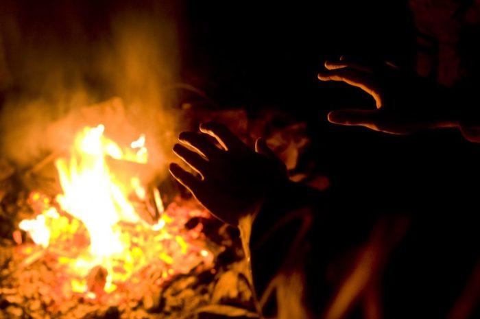 Paperwork-fire_hands_image-1024x681
