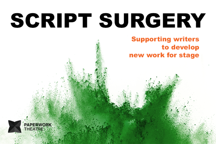 script surgery.png