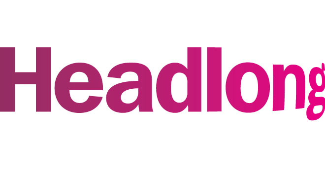 headlong-web-art-1